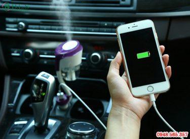 Giá bán máy khuếch tán tinh dầu nanum car humidifier 2 có 2 cổng sạc điện thoại USB giá rẻ tại hà nội | Gia ban may khuech tan tinh dau nanum car humidifier 2 có 2 cổng sạc điện thoại USB gia re tai ha noi | Giá bán máy khuếch tán tinh dầu ô tô nanum car humidifier 2 có 2 cổng sạc điện thoại USB giá rẻ tại hà nội | Gia ban may khuech tan tinh dau oto nanum car humidifier 2 có 2 cổng sạc điện thoại USB gia re tai ha noi | Giá bán máy xông tinh dầu giá rẻ tại hà nội | Gia ban may xong tinh dau gia re tai ha noi | giá bán máy xông tinh dầu nanum car humidifier 2 có 2 cổng sạc điện thoại USB tại hà nội | gia ban may xong tinh dau nanum car humidifier 2 có 2 cổng sạc điện thoại USB tai ha noi | Giá bán máy khuếch tán tinh dầu cho xe ô tô nanum car humidifier 2 có 2 cổng sạc điện thoại USB giá rẻ tại hà nội | Gia ban may khuech tan tinh dau cho xe oto nanum car humidifier 2 có 2 cổng sạc điện thoại USB gia re tai ha noi | Giá bán máy khuếch tán tinh dầu trên xe ô tô nanum car humidifier 2 có 2 cổng sạc điện thoại USB giá rẻ tại hà nội | Gia ban may khuech tan tinh dau tren xe oto nanum car humidifier 2 có 2 cổng sạc điện thoại USB gia re tai ha noi |Giá bán máy phun sương trên ô tô nanum car humidifier 2 có 2 cổng sạc điện thoại USB tại hà nội | Gia ban may phun suong tren o to nanum car humidifier 2 có 2 cổng sạc điện thoại USB tai ha noi | Giá bán máy phun sương tạo độ ẩm trên ô tô nanum car humidifier 2 có 2 cổng sạc điện thoại USB tại hà nội | Gia ban may phun suong tao do am tren o to nanum car humidifier 2 có 2 cổng sạc điện thoại USB tai ha noi |