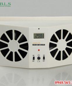 Banleso1.net Giá bán quạt hút khí nóng trong xe ô tô chạy năng lượng mặt trời giá rẻ | Gia ban quat hut khi nong trong xe oto chay nang luong mat troi gia re | Solar Car Cooler auto fan Giá bán quạt hút khí nóng xe ô tô chạy năng lượng mặt trời giá rẻ | Gia ban quat hut khi nong xe oto chay nang luong mat troi gia re Giá bán quạt hút khí nóng trên xe ô tô chạy năng lượng mặt trời giá rẻ | Gia ban quat hut khi nong tren xe oto chay nang luong mat troi gia re Giá bán quạt hút khí nóng ô tô chạy năng lượng mặt trời giá rẻ | Gia ban quat hut khi nong trong oto chay nang luong mat troi gia re | Solar Car Cooler auto fan Giá bán quạt thông gió trong xe ô tô bằng năng lượng mặt trời giá rẻ | Gia ban quat thong gio trong xe oto chay nang luong mat troi gia re | Solar Car Cooler auto fan Giá bán quạt thông gió xe ô tô chạy năng lượng mặt trời giá rẻ | Gia ban quat thong gio xe oto chay nang luong mat troi gia re Giá bán quạt thông gió trên xe ô tô chạy năng lượng mặt trời giá rẻ | Gia ban quat thong gio tren xe oto chay nang luong mat troi gia re Giá bán quạt hút khí nóng trong xe hơi chạy năng lượng mặt trời giá rẻ | Gia ban quat hut khi nong trong xe hoi chay nang luong mat troi gia re | Solar Car Cooler auto fan Giá bán quạt hút khí nóng xe hơi chạy năng lượng mặt trời giá rẻ | Gia ban quat hut khi nong xe hoi chay nang luong mat troi gia re Giá bán quạt hút khí nóng trên xe hơi chạy năng lượng mặt trời giá rẻ | Gia ban quat hut khi nong tren xe hoi chay nang luong mat troi gia re