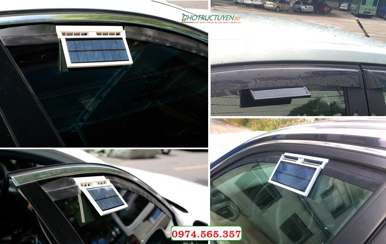Banleso1.net Quạt năng lượng mặt trời quạt hút khí nóng trên ô tô quạt hút khí nóng trong ô tô Giá bán quạt hút khí nóng trong xe ô tô chạy năng lượng mặt trời giá rẻ | Gia ban quat hut khi nong trong xe oto chay nang luong mat troi gia re | Solar Car Cooler auto fan Giá bán quạt hút khí nóng xe ô tô chạy năng lượng mặt trời giá rẻ | Gia ban quat hut khi nong xe oto chay nang luong mat troi gia re Giá bán quạt hút khí nóng trên xe ô tô chạy năng lượng mặt trời giá rẻ | Gia ban quat hut khi nong tren xe oto chay nang luong mat troi gia re Giá bán quạt hút khí nóng ô tô chạy năng lượng mặt trời giá rẻ | Gia ban quat hut khi nong trong oto chay nang luong mat troi gia re | Solar Car Cooler auto fan Giá bán quạt thông gió trong xe ô tô bằng năng lượng mặt trời giá rẻ | Gia ban quat thong gio trong xe oto chay nang luong mat troi gia re | Solar Car Cooler auto fan Giá bán quạt thông gió xe ô tô chạy năng lượng mặt trời giá rẻ | Gia ban quat thong gio xe oto chay nang luong mat troi gia re Giá bán quạt thông gió trên xe ô tô chạy năng lượng mặt trời giá rẻ | Gia ban quat thong gio tren xe oto chay nang luong mat troi gia re Giá bán quạt hút khí nóng trong xe hơi chạy năng lượng mặt trời giá rẻ | Gia ban quat hut khi nong trong xe hoi chay nang luong mat troi gia re | Solar Car Cooler auto fan Giá bán quạt hút khí nóng xe hơi chạy năng lượng mặt trời giá rẻ | Gia ban quat hut khi nong xe hoi chay nang luong mat troi gia re Giá bán quạt hút khí nóng trên xe hơi chạy năng lượng mặt trời giá rẻ | Gia ban quat hut khi nong tren xe hoi chay nang luong mat troi gia re