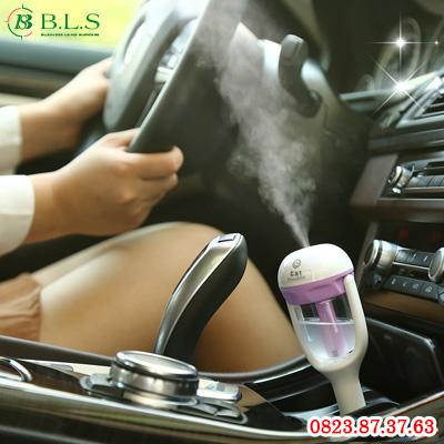 Hướng dẫn sử dụng cách sử dụng máy khuếch tán tinh dầu trên xe ô tô Hướng dẫn sử dụng cách sử dụng máy phun sương tạo độ ẩm trên xe ô tô; Giá bán máy khuếch tán tinh dầu nanum car humidifier giá rẻ tại hà nội; Gia ban may khuech tan tinh dau nanum car humidifier gia re tai ha noi; Giá bán máy khuếch tán tinh dầu ô tô nanum car humidifier giá rẻ tại hà nội; Gia ban may khuech tan tinh dau oto nanum car humidifier gia re tai ha noi; Giá bán máy xông tinh dầu giá rẻ tại hà nội; Gia ban may xong tinh dau gia re tai ha noi; giá bán máy xông tinh dầu nanum car humidifier tại hà nội; gia ban may xong tinh dau nanum car humidifier tai ha noi; Giá bán máy khuếch tán tinh dầu cho xe ô tô nanum car humidifier giá rẻ tại hà nội; Gia ban may khuech tan tinh dau cho xe oto nanum car humidifier gia re tai ha noi; Giá bán máy khuếch tán tinh dầu trên xe ô tô nanum car humidifier giá rẻ tại hà nội; Gia ban may khuech tan tinh dau tren xe oto nanum car humidifier gia re tai ha noi  Giá bán máy phun sương trên ô tô nanum car humidifier tại hà nội; Gia ban may phun suong tren o to nanum car humidifier tai ha noi; Giá bán máy phun sương tạo độ ẩm trên ô tô nanum car humidifier tại hà nội; Gia ban may phun suong tao do am tren o to nanum car humidifier tai ha noi;