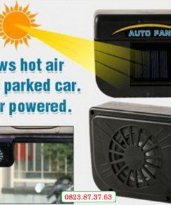 Quạt thông gió ô tô năng lượng mặt trời Auto Fan; Quạt thông gió làm mát ô tô tự động năng lượng mặt trời; Quạt tản nhiệt cho xe hơi năng lượng mặt trời; Giá bán quạt thông gió ô tô năng lượng mặt trời Auto Fan giá rẻ tại hà nội sài gòn tphcm thành phố hồ chí minh; Gia ban quat thong gio o to nang luong mat troi Auto Fan gia re tai ha noi sai gon tphcm thanh pho ho chi minh; Giá mua bán quạt hút khí nóng trên xe ô tô Auto Fan chính hãng giá rẻ; Gia mua ban quat hut khi nong tren xe o to Auto Fan chinh hang gia re; Giá mua bán quạt hút khí nóng trong xe ô tô Auto Fan chính hãng giá rẻ; Gia mua ban quat hut khi nong trong xe o to Auto Fan chinh hang gia re; Quạt hút khí nóng trên xe ô tô năng lượng mặt trời Quat hut khi nong tren xe o to nang luong mat troi; Giá bán quạt hút gió ô tô năng lượng mặt trời Auto Fan giá rẻ tại hà nội sài gòn tphcm thành phố hồ chí minh; Gia ban quat hut gio o to nang luong mat troi Auto Fan gia re; Giá bán quạt làm mát ô tô năng lượng mặt trời Auto Fan giá rẻ tại hà nội sài gòn tphcm thành phố hồ chí minh; Gia ban quat lam mat o to nang luong mat troi Auto Fan gia re tai ha noi sai gon tphcm thanh pho ho chi minh; Giá bán quạt tản nhiệt ô tô năng lượng mặt trời Auto Fan giá rẻ; Gia ban quat tan nhiet o to nang luong mat troi Auto Fan gia re; tai ha noi sai gon tphcm thanh pho ho chi minh