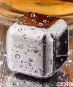 Banleso1.net Giá bán Đá lạnh không tan Cooling Cubes Stainless Steel 4 viên 6 viên 8 viên chính hãng giá rẻ tại Hà Nội TP. Hồ Chí Minh | Gia ban da lanh khong tan Cooling Cubes Stainless Steel 4 viên 6 viên 8 viên chính hãng gia re tai Ha Noi TP.HCM | Giá bán đá thép inox không tan Cooling Cubes Stainless Steel 4 viên 6 viên 8 viên chính hãng giá rẻ tại Hà Nội Sài Gòn | Gia ban da thep inox khong tan Cooling Cubes Stainless Steel 4 viên 6 viên 8 viên chính hãng gia re tai Ha Noi Sai Gon | Giá bán đá lạnh vĩnh cửu Cooling Cubes Stainless Steel 4 viên 6 viên 8 viên chính hãng giá rẻ tại Hà Nội TP. Hồ Chí Minh | Gia ban da lanh vinh cuu Cooling Cubes Stainless Steel 4 viên 6 viên 8 viên chính hãng gia re tai Ha Noi TP.HCM | Giá bán đá lạnh không chảy nước Cooling Cubes Stainless Steel 4 viên 6 viên 8 viên chính hãng giá rẻ tại Hà Nội TP. Hồ Chí Minh | Gia ban da lanh khong chay nuoc Cooling Cubes Stainless Steel 4 viên 6 viên 8 viên chính hãng gia re tai Ha Noi TP.HCM