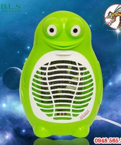 Giá bán đèn bắt muỗi giá rẻ tại hà nội | Gia ban den bat muoi gia re tai ha noi | Giá mua bán đèn diệt muỗi giá rẻ | Gia mua ban den diet muoi gia re | nơi bán đèn bắt muỗi thông minh tại hà nội | dia chi ban den bat muoi thong minh gia re tai ha noi | Giá bán đèn ngủ bắt muỗi tại hà nội banleso1.net