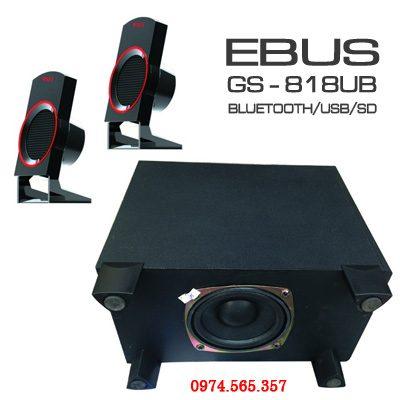 Nơi mua bán địa chỉ mua bán uy tín Loa Bluetooth 2.1 EBUS GS-818UB BLUETOOTH/USB/SD CARD chính hãng sử dụng USB và thẻ nhớ SD Card giá rẻ tại hà nội | Noi mua ban dia chi mua ban uy tin loa Bluetooth 2.1 EBUS GS-818UB BLUETOOTH/USB/SD CARD chinh hang su dung USB va the nho SD Card gia re tai ha noi | Nơi mua bán địa chỉ mua bán uy tín Loa Bluetooth Ebus 2.1 GS-818UB Bluetooth USB/SD CARD chính hãng sử dụng USB và thẻ nhớ SD Card giá rẻ tại hà nội | Noi mua ban dia chi mua ban uy tin loa Bluetooth Ebus 2.1 GS-818UB Buetooth USB/SD CARD chinh hang su dung USB va the nho SD Card gia re tai ha noi | Nơi mua bán địa chỉ mua bán uy tín loa vi tính Bluetooth 2.1 EBUS GS-818UB BLUETOOTH/USB/SD CARD chính hãng sử dụng USB và thẻ nhớ SD Card giá rẻ tại hà nội | Noi mua ban dia chi mua ban uy tin loa vi tinh Bluetooth 2.1 EBUS GS-818UB BLUETOOTH/USB/SD CARD chinh hang su dung USB va the nho SD Card gia re tai ha noi | Nơi mua bán địa chỉ mua bán uy tín Loa vi tính Bluetooth Ebus 2.1 GS-818UB Bluetooth USB/SD CARD chính hãng sử dụng USB và thẻ nhớ SD Card giá rẻ tại hà nội | Noi mua ban dia chi mua ban uy tin loa vi tinh Bluetooth Ebus 2.1 GS-818UB Bluetooth USB/SD CARD chinh hang su dung USB va the nho SD Card gia re tai ha noi | Nơi mua bán địa chỉ mua bán uy tín loa máy tính Bluetooth 2.1 EBUS GS-818UB BLUETOOTH/USB/SD CARD chính hãng sử dụng USB và thẻ nhớ SD Card giá rẻ tại hà nội | Noi mua ban dia chi mua ban uy tin loa may tinh Bluetooth 2.1 EBUS GS-818UB BLUETOOTH/USB/SD CARD chinh hang su dung USB va the nho SD Card gia re tai ha noi | Nơi mua bán địa chỉ mua bán uy tín Loa máy tính Bluetooth Ebus 2.1 GS-818UB Bluetooth USB/SD CARD chính hãng sử dụng USB và thẻ nhớ SD Card giá rẻ tại hà nội sài gòn thành phố hồ chí minh | Noi mua ban dia chi mua ban uy tin loa may tinh Bluetooth Ebus 2.1 GS-818UB Bluetooth USB/SD CARD chinh hang su dung USB va the nho SD Card gia re tai ha noi sai gon thanh pho ho chi minh |
