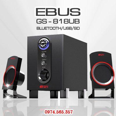 Giá bán Loa Bluetooth 2.1 EBUS GS-818UB BLUETOOTH/USB/SD CARD chính hãng sử dụng USB và thẻ nhớ SD Card giá rẻ tại hà nội | Gia ban loa Bluetooth 2.1 EBUS GS-818UB BLUETOOTH/USB/SD CARD chinh hang su dung USB va the nho SD Card gia re tai ha noi | Giá bán Loa Bluetooth Ebus 2.1 GS-818UB Bluetooth USB/SD CARD chính hãng sử dụng USB và thẻ nhớ SD Card giá rẻ tại hà nội | Gia ban loa Bluetooth Ebus 2.1 GS-818UB Buetooth USB/SD CARD chinh hang su dung USB va the nho SD Card gia re tai ha noi | Giá bán loa vi tính Bluetooth 2.1 EBUS GS-818UB BLUETOOTH/USB/SD CARD chính hãng sử dụng USB và thẻ nhớ SD Card giá rẻ tại hà nội | Gia ban loa vi tinh Bluetooth 2.1 EBUS GS-818UB BLUETOOTH/USB/SD CARD chinh hang su dung USB va the nho SD Card gia re tai ha noi | Giá bán Loa vi tính Bluetooth Ebus 2.1 GS-818UB Bluetooth USB/SD CARD chính hãng sử dụng USB và thẻ nhớ SD Card giá rẻ tại hà nội | Gia ban loa vi tinh Bluetooth Ebus 2.1 GS-818UB Bluetooth USB/SD CARD chinh hang su dung USB va the nho SD Card gia re tai ha noi | Giá bán loa máy tính Bluetooth 2.1 EBUS GS-818UB BLUETOOTH/USB/SD CARD chính hãng sử dụng USB và thẻ nhớ SD Card giá rẻ tại hà nội | Gia ban loa may tinh Bluetooth 2.1 EBUS GS-818UB BLUETOOTH/USB/SD CARD chinh hang su dung USB va the nho SD Card gia re tai ha noi | Giá bán Loa máy tính Bluetooth Ebus 2.1 GS-818UB Bluetooth USB/SD CARD chính hãng sử dụng USB và thẻ nhớ SD Card giá rẻ tại hà nội sài gòn thành phố hồ chí minh | Gia ban loa may tinh Bluetooth Ebus 2.1 GS-818UB Bluetooth USB/SD CARD chinh hang su dung USB va the nho SD Card gia re tai ha noi sai gon thanh pho ho chi minh |