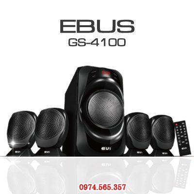 Giá bán Loa Ebus 4.1 có điều khiển từ xa Giá bán Loa Ebus GS-4100 4.1CH USB/SD/FM/Led Display/Remote chính hãng giá rẻ tại hà nội sài gòn tphcm thành phố hồ chí minh   Gia ban loa Ebus GS-4100 4.1CH USB/SD/FM/Led Display/Remote chinh hang gia re tai ha noi sai gon tphcm thanh pho ho chi minh   Giá bán Loa Ebus 4.1 GS-4100 USB/SD/FM/Led Display/Remote chính hãng giá rẻ tại hà nội sài gòn tphcm thành phố hồ chí minh   Gia ban loa Ebus 4.1 GS-4100 USB/SD/FM/Led Display/Remote chinh hang gia re tai ha noi sai gon tphcm thanh pho ho chi minh   Giá bán vi tính Loa Ebus GS-4100 4.1CH USB/SD/FM/Led Display/Remote chính hãng giá rẻ tại hà nội sài gòn tphcm thành phố hồ chí minh   Gia ban loa vi tinh Ebus GS-4100 4.1CH USB/SD/FM/Led Display/Remote chinh hang gia re tai ha noi sai gon tphcm thanh pho ho chi minh   Giá bán Loa vi tính Ebus 4.1 GS-4100 USB/SD/FM/Led Display/Remote chính hãng giá rẻ tại hà nội sài gòn tphcm thành phố hồ chí minh   Gia ban loa vi tinh Ebus 4.1 GS-4100 USB/SD/FM/Led Display/Remote chinh hang gia re tai ha noi sai gon tphcm thanh pho ho chi minh   Giá bán máy tính Loa Ebus GS-4100 4.1CH USB/SD/FM/Led Display/Remote chính hãng giá rẻ tại hà nội sài gòn tphcm thành phố hồ chí minh   Gia ban loa may tinh Ebus GS-4100 4.1CH USB/SD/FM/Led Display/Remote chinh hang gia re tai ha noi sai gon tphcm thanh pho ho chi minh   Giá bán Loa máy tính Ebus 4.1 GS-4100 USB/SD/FM/Led Display/Remote chính hãng giá rẻ tại hà nội sài gòn tphcm thành phố hồ chí minh   Gia ban loa may tinh Ebus 4.1 GS-4100 USB/SD/FM/Led Display/Remote chinh hang gia re tai ha noi sai gon tphcm thanh pho ho chi minh  