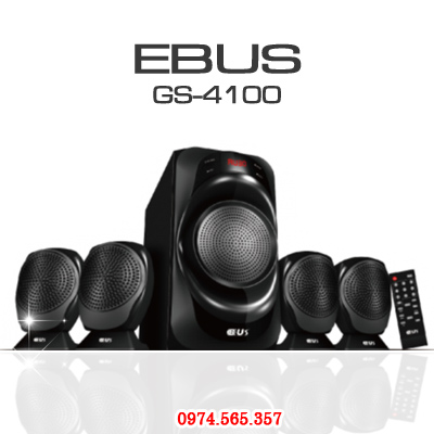 Giá bán Loa Ebus 4.1 có điều khiển từ xa Giá bán Loa Ebus GS-4100 4.1CH USB/SD/FM/Led Display/Remote chính hãng giá rẻ tại hà nội sài gòn tphcm thành phố hồ chí minh | Gia ban loa Ebus GS-4100 4.1CH USB/SD/FM/Led Display/Remote chinh hang gia re tai ha noi sai gon tphcm thanh pho ho chi minh | Giá bán Loa Ebus 4.1 GS-4100 USB/SD/FM/Led Display/Remote chính hãng giá rẻ tại hà nội sài gòn tphcm thành phố hồ chí minh | Gia ban loa Ebus 4.1 GS-4100 USB/SD/FM/Led Display/Remote chinh hang gia re tai ha noi sai gon tphcm thanh pho ho chi minh | Giá bán vi tính Loa Ebus GS-4100 4.1CH USB/SD/FM/Led Display/Remote chính hãng giá rẻ tại hà nội sài gòn tphcm thành phố hồ chí minh | Gia ban loa vi tinh Ebus GS-4100 4.1CH USB/SD/FM/Led Display/Remote chinh hang gia re tai ha noi sai gon tphcm thanh pho ho chi minh | Giá bán Loa vi tính Ebus 4.1 GS-4100 USB/SD/FM/Led Display/Remote chính hãng giá rẻ tại hà nội sài gòn tphcm thành phố hồ chí minh | Gia ban loa vi tinh Ebus 4.1 GS-4100 USB/SD/FM/Led Display/Remote chinh hang gia re tai ha noi sai gon tphcm thanh pho ho chi minh | Giá bán máy tính Loa Ebus GS-4100 4.1CH USB/SD/FM/Led Display/Remote chính hãng giá rẻ tại hà nội sài gòn tphcm thành phố hồ chí minh | Gia ban loa may tinh Ebus GS-4100 4.1CH USB/SD/FM/Led Display/Remote chinh hang gia re tai ha noi sai gon tphcm thanh pho ho chi minh | Giá bán Loa máy tính Ebus 4.1 GS-4100 USB/SD/FM/Led Display/Remote chính hãng giá rẻ tại hà nội sài gòn tphcm thành phố hồ chí minh | Gia ban loa may tinh Ebus 4.1 GS-4100 USB/SD/FM/Led Display/Remote chinh hang gia re tai ha noi sai gon tphcm thanh pho ho chi minh |