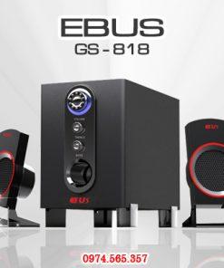 Giá bán Loa Ebus GS-818 2.1 chính hãng giá rẻ tại hà nội | Gia ban loa Ebus GS-818 2.1 chinh hang gia re tai ha noi | Giá bán Loa Ebus 2.1 GS-818 chính hãng giá rẻ tại hà nội | Gia ban loa Ebus 2.1 GS-818 chinh hang gia re tai ha noi | Giá bán vi tính Loa Ebus GS-818 2.1 chính hãng giá rẻ tại hà nội | Gia ban loa vi tinh Ebus GS-818 2.1 chinh hang gia re tai ha noi | Giá bán Loa vi tính Ebus 2.1 GS-818 chính hãng giá rẻ tại hà nội | Gia ban loa vi tinh Ebus 2.1 GS-818 chinh hang gia re tai ha noi | Giá bán máy tính Loa Ebus GS-818 2.1 chính hãng giá rẻ tại hà nội | Gia ban loa may tinh Ebus GS-818 2.1 chinh hang gia re tai ha noi | Giá bán Loa máy tính Ebus 2.1 GS-818 chính hãng giá rẻ tại hà nội sài gòn thành phố hồ chí minh | Gia ban loa may tinh Ebus 2.1 GS-818 chinh hang gia re tai ha noi sai gon thanh pho ho chi minh | chính sách đại lý bán buôn loa ebus chính hãng chính sách đại lý loa ebus nhà phân phối loa ebus chính hãng đại lý phân phối loa ebus chính sách bán buôn loa vi tính nghe hay nhất loa vi tính nghe chất lượng nhất loa máy tính nghe hay nhất loa máy tính nghe chất lượng nhất loa 2.1 nghe hay nhất loa 2.1 nghe chất lượng nhất