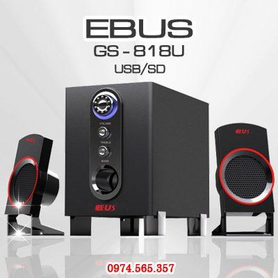 Giá bán Loa Ebus GS-818U USB/SD CARD 2.1 chính hãng sử dụng USB và thẻ nhớ SD Card giá rẻ tại hà nội | Gia ban loa Ebus GS-818U USB/SD CARD 2.1 chinh hang su dung USB va the nho SD Card gia re tai ha noi | Giá bán Loa Ebus 2.1 GS-818U USB/SD CARD chính hãng sử dụng USB và thẻ nhớ SD Card giá rẻ tại hà nội | Gia ban loa Ebus 2.1 GS-818U USB/SD CARD chinh hang su dung USB va the nho SD Card gia re tai ha noi | Giá bán loa vi tính Ebus GS-818U USB/SD CARD 2.1 chính hãng sử dụng USB và thẻ nhớ SD Card giá rẻ tại hà nội | Gia ban loa vi tinh Ebus GS-818U USB/SD CARD 2.1 chinh hang su dung USB va the nho SD Card gia re tai ha noi | Giá bán Loa vi tính Ebus 2.1 GS-818U USB/SD CARD chính hãng sử dụng USB và thẻ nhớ SD Card giá rẻ tại hà nội | Gia ban loa vi tinh Ebus 2.1 GS-818U USB/SD CARD chinh hang su dung USB va the nho SD Card gia re tai ha noi | Giá bán loa máy tính Ebus GS-818U USB/SD CARD 2.1 chính hãng sử dụng USB và thẻ nhớ SD Card giá rẻ tại hà nội | Gia ban loa may tinh Ebus GS-818U USB/SD CARD 2.1 chinh hang su dung USB va the nho SD Card gia re tai ha noi | Giá bán Loa máy tính Ebus 2.1 GS-818U USB/SD CARD chính hãng sử dụng USB và thẻ nhớ SD Card giá rẻ tại hà nội sài gòn thành phố hồ chí minh | Gia ban loa may tinh Ebus 2.1 GS-818U USB/SD CARD chinh hang su dung USB va the nho SD Card gia re tai ha noi sai gon thanh pho ho chi minh |