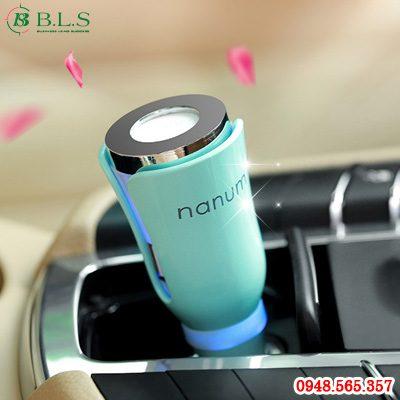 Banleso1.net Giá bán máy khuếch tán tinh dầu ô tô không dùng nước Nanum có cổng sạc điện thoại USB giá rẻ tại hà nội | Gia ban may khuech tan tinh dau o to khong dung nuoc Nanum có cổng sạc điện thoại USB gia re tai ha noi | Giá bán máy khuếch tán tinh dầu ô tô Nanum không dùng nước có cổng sạc điện thoại USB giá rẻ tại hà nội | Gia ban may khuech tan tinh dau o to Nanum khong dung nuoc có cổng sạc điện thoại USB gia re tai ha noi | Giá bán máy khuếch tán tinh dầu xe ô tô nanum không dùng nước có cổng sạc điện thoại USB giá rẻ tại hà nội | Gia ban may khuech tan tinh dau xe o to nanum khong dung nuoc có cổng sạc điện thoại USB gia re tai ha noi | Giá bán máy khuếch tán tinh dầu trên xe ô tô nanum không dùng nước có cổng sạc điện thoại USB giá rẻ tại hà nội | Gia ban may khuech tan tinh dau tren xe o to nanum khong dung nuoc có cổng sạc điện thoại USB gia re tai ha noi | Giá bán máy khuếch tán tinh dầu cho ô tô không dùng nước Nanum có cổng sạc điện thoại USB giá rẻ tại hà nội sài gòn tphcm TP. Hồ Chí Minh| Gia ban may khuech tan tinh dau cho o to khong dung nuoc Nanum có cổng sạc điện thoại USB gia re tai ha noi sai gon tphcm tp ho chi minh|