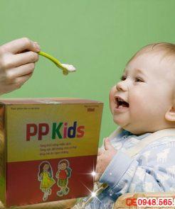 Banleso1.net Giá bán PP-Kids | Siro giúp trẻ ăn ngon | Siro tăng cường hấp thu | Siro tăng sức đề kháng giá rẻ tại hà nội sài gòn tphcm thành phố hồ chí minh | Gia ban PP-Kids | Siro giup tre an ngon | Siro tang cuong hap thu | Siro tang su de khang gia re tai ha noi sai gon tphcm thanh pho ho chi minh | tác dụng của PP-Kids | Siro giúp trẻ ăn ngon | Siro tăng cường hấp thu | Siro tăng sức đề kháng giá rẻ tại hà nội sài gòn tphcm thành phố hồ chí minh | tac dung cua PP-Kids | Siro giup tre an ngon | Siro tang cuong hap thu | Siro tang su de khang gia re tai ha noi sai gon tphcm thanh pho ho chi minh | các dử dụng PP-Kids | Siro giúp trẻ ăn ngon | Siro tăng cường hấp thu | Siro tăng sức đề kháng giá rẻ tại hà nội sài gòn tphcm thành phố hồ chí minh | cach su dung PP-Kids | Siro giup tre an ngon | Siro tang cuong hap thu | Siro tang su de khang gia re tai ha noi sai gon tphcm thanh pho ho chi minh thực phẩm chức năng cho bé yêu banleso1.net