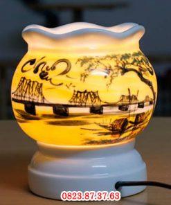 BLS shop banleso1.net; Tinh dầu Việt Nam; Giá mua bán đèn xông tinh dầu mẫu S2 cỡ lớn; giá rẻ tại hà nội sài gòn tp hcm thành phố hồ chí minh; Giá mua bán đèn xông tinh dầu gốm bát tràng in logo thương hiệu công ty doanh nghiệp; giá rẻ tại hà nội sài gòn tp hcm thành phố hồ chí minh; nơi mua bán địa chỉ mua bán uy tín đèn xông tinh dầu mẫu S2 cỡ lớn; giá rẻ tại hà nội sài gòn tp hcm thành phố hồ chí minh; nơi mua bán địa chỉ mua bán uy tín đèn xông tinh dầu gốm bát tràng in logo thương hiệu công ty doanh nghiệp; giá rẻ tại hà nội sài gòn tp hcm thành phố hồ chí minh; vẽ phong cảnh làng quê; vẽ hoa; vẽ con vật; đèn xông tinh dầu phòng ngủ;