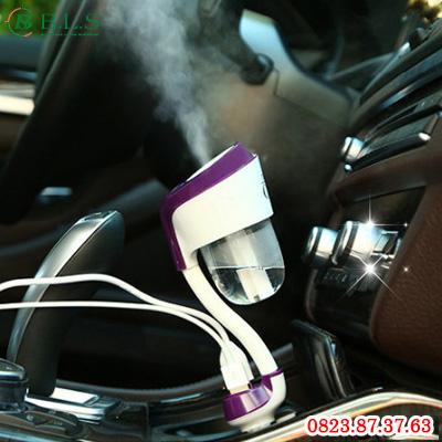 Giá bán máy khuếch tán tinh dầu nanum car humidifier 2 có 2 cổng sạc điện thoại USB giá rẻ tại hà nội; Gia ban may khuech tan tinh dau nanum car humidifier 2 có 2 cổng sạc điện thoại USB gia re tai ha noi; Giá bán máy khuếch tán tinh dầu ô tô nanum car humidifier 2 có 2 cổng sạc điện thoại USB giá rẻ tại hà nội; Gia ban may khuech tan tinh dau oto nanum car humidifier 2 có 2 cổng sạc điện thoại USB gia re tai ha noi; Giá bán máy xông tinh dầu giá rẻ tại hà nội; Gia ban may xong tinh dau gia re tai ha noi; giá bán máy xông tinh dầu nanum car humidifier 2 có 2 cổng sạc điện thoại USB tại hà nội; gia ban may xong tinh dau nanum car humidifier 2 có 2 cổng sạc điện thoại USB tai ha noi; Giá bán máy khuếch tán tinh dầu cho xe ô tô nanum car humidifier 2 có 2 cổng sạc điện thoại USB giá rẻ tại hà nội; Gia ban may khuech tan tinh dau cho xe oto nanum car humidifier 2 có 2 cổng sạc điện thoại USB gia re tai ha noi; Giá bán máy khuếch tán tinh dầu trên xe ô tô nanum car humidifier 2 có 2 cổng sạc điện thoại USB giá rẻ tại hà nội; Gia ban may khuech tan tinh dau tren xe oto nanum car humidifier 2 có 2 cổng sạc điện thoại USB gia re tai ha noi  Giá bán máy phun sương trên ô tô nanum car humidifier 2 có 2 cổng sạc điện thoại USB tại hà nội; Gia ban may phun suong tren o to nanum car humidifier 2 có 2 cổng sạc điện thoại USB tai ha noi; Giá bán máy phun sương tạo độ ẩm trên ô tô nanum car humidifier 2 có 2 cổng sạc điện thoại USB tại hà nội; Gia ban may phun suong tao do am tren o to nanum car humidifier 2 có 2 cổng sạc điện thoại USB tai ha noi;