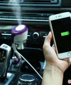 Nơi mua bán địa chỉ mua bán máy khuếch tán tinh dầu nanum car humidifier 2 có 2 cổng sạc điện thoại USB giá rẻ tại hà nội; Noi mua ban dia chi mua ban may khuech tan tinh dau nanum car humidifier 2 có 2 cổng sạc điện thoại USB gia re tai ha noi; Nơi mua bán địa chỉ mua bán máy khuếch tán tinh dầu ô tô nanum car humidifier 2 có 2 cổng sạc điện thoại USB giá rẻ tại hà nội; Noi mua ban dia chi mua ban may khuech tan tinh dau oto nanum car humidifier 2 có 2 cổng sạc điện thoại USB gia re tai ha noi; Nơi mua bán địa chỉ mua bán máy xông tinh dầu giá rẻ tại hà nội; Noi mua ban dia chi mua ban may xong tinh dau gia re tai ha noi; nơi mua bán địa chỉ mua bán máy xông tinh dầu nanum car humidifier 2 có 2 cổng sạc điện thoại USB tại hà nội; noi mua ban dia chi mua ban may xong tinh dau nanum car humidifier 2 có 2 cổng sạc điện thoại USB tai ha noi; Nơi mua bán địa chỉ mua bán máy khuếch tán tinh dầu cho xe ô tô nanum car humidifier 2 có 2 cổng sạc điện thoại USB giá rẻ tại hà nội; Noi mua ban dia chi mua ban may khuech tan tinh dau cho xe oto nanum car humidifier 2 có 2 cổng sạc điện thoại USB gia re tai ha noi; Nơi mua bán địa chỉ mua bán máy khuếch tán tinh dầu trên xe ô tô nanum car humidifier 2 có 2 cổng sạc điện thoại USB giá rẻ tại hà nội; Noi mua ban dia chi mua ban may khuech tan tinh dau tren xe oto nanum car humidifier 2 có 2 cổng sạc điện thoại USB gia re tai ha noi  Nơi mua bán địa chỉ mua bán máy phun sương trên ô tô nanum car humidifier 2 có 2 cổng sạc điện thoại USB tại hà nội; Noi mua ban dia chi mua ban may phun suong tren o to nanum car humidifier 2 có 2 cổng sạc điện thoại USB tai ha noi; Nơi mua bán địa chỉ mua bán máy phun sương tạo độ ẩm trên ô tô nanum car humidifier 2 có 2 cổng sạc điện thoại USB tại hà nội; Noi mua ban dia chi mua ban may phun suong tao do am tren o to nanum car humidifier 2 có 2 cổng sạc điện thoại USB tai ha noi;