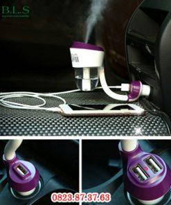 Giá bán máy khuếch tán tinh dầu nanum car humidifier 2 có 2 cổng sạc điện thoại USB giá rẻ tại hà nội; Gia ban may khuech tan tinh dau nanum car humidifier 2 có 2 cổng sạc điện thoại USB gia re tai ha noi; Giá bán máy khuếch tán tinh dầu ô tô nanum car humidifier 2 có 2 cổng sạc điện thoại USB giá rẻ tại hà nội; Gia ban may khuech tan tinh dau oto nanum car humidifier 2 có 2 cổng sạc điện thoại USB gia re tai ha noi; Giá bán máy xông tinh dầu giá rẻ tại hà nội; Gia ban may xong tinh dau gia re tai ha noi; giá bán máy xông tinh dầu nanum car humidifier 2 có 2 cổng sạc điện thoại USB tại hà nội; gia ban may xong tinh dau nanum car humidifier 2 có 2 cổng sạc điện thoại USB tai ha noi; Giá bán máy khuếch tán tinh dầu cho xe ô tô nanum car humidifier 2 có 2 cổng sạc điện thoại USB giá rẻ tại hà nội; Gia ban may khuech tan tinh dau cho xe oto nanum car humidifier 2 có 2 cổng sạc điện thoại USB gia re tai ha noi; Giá bán máy khuếch tán tinh dầu trên xe ô tô nanum car humidifier 2 có 2 cổng sạc điện thoại USB giá rẻ tại hà nội; Gia ban may khuech tan tinh dau tren xe oto nanum car humidifier 2 có 2 cổng sạc điện thoại USB gia re tai ha noi |Giá bán máy phun sương trên ô tô nanum car humidifier 2 có 2 cổng sạc điện thoại USB tại hà nội; Gia ban may phun suong tren o to nanum car humidifier 2 có 2 cổng sạc điện thoại USB tai ha noi; Giá bán máy phun sương tạo độ ẩm trên ô tô nanum car humidifier 2 có 2 cổng sạc điện thoại USB tại hà nội; Gia ban may phun suong tao do am tren o to nanum car humidifier 2 có 2 cổng sạc điện thoại USB tai ha noi;