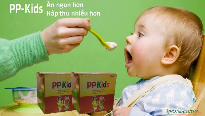 Banleso1.net Giá bán siro PP-Kids | Siro giúp trẻ ăn ngon | Siro tăng cường hấp thu | Siro tăng sức đề kháng giá rẻ tại hà nội sài gòn tphcm thành phố hồ chí minh | Gia ban PP-Kids | Siro giup tre an ngon | Siro tang cuong hap thu | Siro tang su de khang gia re tai ha noi sai gon tphcm thanh pho ho chi minh | tác dụng của PP-Kids | Siro giúp trẻ ăn ngon | Siro tăng cường hấp thu | Siro tăng sức đề kháng giá rẻ tại hà nội sài gòn tphcm thành phố hồ chí minh | tac dung cua PP-Kids | Siro giup tre an ngon | Siro tang cuong hap thu | Siro tang su de khang gia re tai ha noi sai gon tphcm thanh pho ho chi minh | các dử dụng PP-Kids | Siro giúp trẻ ăn ngon | Siro tăng cường hấp thu | Siro tăng sức đề kháng giá rẻ tại hà nội sài gòn tphcm thành phố hồ chí minh | cach su dung PP-Kids | Siro giup tre an ngon | Siro tang cuong hap thu | Siro tang su de khang gia re tai ha noi sai gon tphcm thanh pho ho chi minh thực phẩm chức năng cho bé yêu banleso1.net