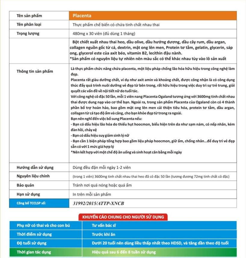 Banleso1.net Giá mua bán Viên uống tinh chất nhau thai Placenta Ogaland Nhật Bản giá rẻ tại Hà Nội Miền Bắc | Gia mua ban vien uong tinh chat nhau thai Placenta Ogaland Nhat Ban gia re tai Ha Noi Mien Bac | Giá mua bán tinh chất nhau thai Placenta Ogaland Nhật Bản giá rẻ tại Hà Nội Miền Bắc | Gia mua ban tinh chat nhau thai Placenta Ogaland Nhat Ban gia re tai Ha Noi Mien Bac | Giá mua bán Viên uống tinh chất nhau thai Placenta Ogaland giá rẻ tại Hà Nội Miền Bắc | Gia mua ban vien uong tinh chat nhau thai Placenta Ogaland gia re tai Ha Noi Mien Bac | Giá mua bán tinh chất nhau thai Placenta Ogaland giá rẻ tại Hà Nội Miền Bắc | Gia mua ban tinh chat nhau thai Placenta Ogaland gia re tai Ha Noi Mien Bac | Giá mua bán Viên uống tinh chất nhau thai Placenta giá rẻ tại Hà Nội Miền Bắc | Gia mua ban vien uong tinh chat nhau thai Placenta gia re tai Ha Noi Mien Bac | Giá mua bán tinh chất nhau thai Placenta giá rẻ tại Hà Nội Miền Bắc | Gia mua ban tinh chat nhau thai Placenta gia re tai Ha Noi Mien Bac | tăng cường sức khỏe từ bên trong làm đẹp cân bằng nội tiết tố nữ Banleso1.net