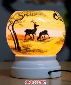 Đèn xông tinh dầu gốm Bát Tràng Giá bán đèn xông tinh dầu bát tràng tại hà nội | gia ban den xong tinh dau bat trang tai ha noi | Giá bán đèn xông tinh dầu bát tràng giá rẻ tại hà nội | gia ban den xong tinh dau bat trang gia re tai ha noi | Giá bán đèn xông tinh dầu giá rẻ tại hà nội | gia ban den xong tinh dau gia re tai ha noi | nơi bán đèn xông tinh dầu bát tràng tại hà nội | noi ban den xong tinh dau bat trang tai ha noi | noi bán đèn xông tinh dầu bát tràng giá rẻ tại hà nội | noi ban den xong tinh dau bat trang gia re tai ha noi | nơi bán đèn xông tinh dầu giá rẻ tại hà nội | noi ban den xong tinh dau gia re tai ha noi | địa chỉ mua bán đèn xông tinh dầu bát tràng tại hà nội | dia chi mua ban den xong tinh dau bat trang tai ha noi | địa chỉ mua bán đèn xông tinh dầu bát tràng giá rẻ tại hà nội | dia chi mua ban den xong tinh dau bat trang gia re