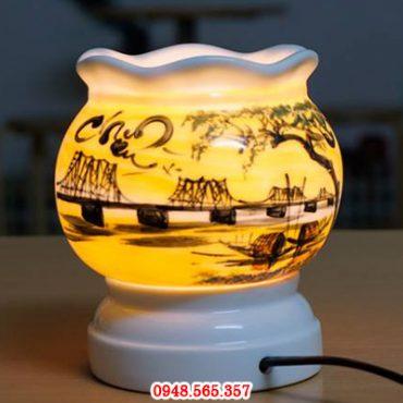 Đèn xông tinh dầu gốm Bát Tràng Giá bán đèn xông tinh dầu bát tràng tại hà nội | gia ban den xong tinh dau bat trang tai ha noi | Giá bán đèn xông tinh dầu bát tràng giá rẻ tại hà nội | gia ban den xong tinh dau bat trang gia re tai ha noi | Giá bán đèn xông tinh dầu giá rẻ tại hà nội | gia ban den xong tinh dau gia re tai ha noi | nơi bán đèn xông tinh dầu bát tràng tại hà nội | noi ban den xong tinh dau bat trang tai ha noi | noi bán đèn xông tinh dầu bát tràng giá rẻ tại hà nội | noi ban den xong tinh dau bat trang gia re tai ha noi | nơi bán đèn xông tinh dầu giá rẻ tại hà nội | noi ban den xong tinh dau gia re tai ha noi | địa chỉ mua bán đèn xông tinh dầu bát tràng tại hà nội | dia chi mua ban den xong tinh dau bat trang tai ha noi | địa chỉ mua bán đèn xông tinh dầu bát tràng giá rẻ tại hà nội | dia chi mua ban den xong tinh dau bat trang gia re tai ha noi | địa chỉ mua bán đèn xông tinh dầu giá rẻ tại hà nội | dia chi mua ban den xong tinh dau gia re