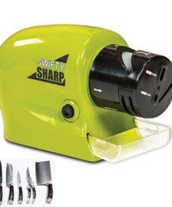 Giá bán máy mài dao Swifty Sharp giá rẻ | Gia ban may mai dao Swifty Sharp gia re | Giá bán máy mài dao kéo Swifty Sharp giá rẻ | Gia ban may mai dao keo Swifty Sharp gia re | Giá bán máy mài dao inox Swifty Sharp giá rẻ | Gia ban may mai dao inox Swifty Sharp gia re | Giá bán máy mài dao kéo inox Swifty Sharp giá rẻ | Gia ban may mai dao keo inox Swifty Sharp gia re | Giá bán máy mài dao đa năng Swifty Sharp giá rẻ | Gia ban may mai dao da nang Swifty Sharp gia re | Giá bán máy mài dao kéo đa năng Swifty Sharp giá rẻ | Gia ban may mai dao keo da nang Swifty Sharp gia re |