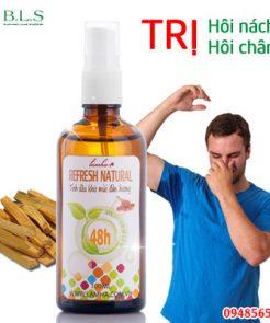 Tags: Tinh dầu khử mùi đàn hương | Tinh dầu khử mùi cơ thể | Nơi bán Tinh dầu khử mùi đàn hương | Tác dụng của Tinh dầu khử mùi cơ thể đàn hương Tác dụng của Tinh dầu khử mùi đàn hương, nơi bán Tinh dầu khử mùi đàn hương giá rẻ | giá bán Tinh dầu khử mùi đàn hương, địa chỉ bán Tinh dầu khử mùi đàn hương nguyên chất tại hà nội | công dụng Tinh dầu khử mùi đàn hương, Tinh dầu khử mùi đàn hương nguyên chất | cách sử dụng Tinh dầu khử mùi đàn hương, Tinh dầu khử mùi đàn hương nguyên chất | giá mua Tinh dầu khử mùi đàn hương | Tinh dầu khử mùi đàn hương, Tinh dầu khử mùi đàn hương nguyên chất 100% | tinh dầu thiên nhiên nguyên chất | giá bán Tinh dầu khử mùi đàn hương | Tác dụng của Tinh dầu khử mùi đàn hương, nơi bán Tinh dầu xịt khử mùi đàn hương giá rẻ | giá bán Tinh dầu xịt khử mùi đàn hương, địa chỉ bán Tinh dầu khử mùi đàn hương nguyên chất tại hà nội | công dụng Tinh dầu khử mùi đàn hương, Tinh dầu khử mùi đàn hương nguyên chất | cách sử dụng Tinh dầu khử mùi đàn hương, Tinh dầu khử mùi đàn hương nguyên chất | giá mua Tinh dầu khử mùi đàn hương | Tinh dầu khử mùi đàn hương, Tinh dầu khử mùi đàn hương nguyên chất 100% | tinh dầu thiên nhiên nguyên