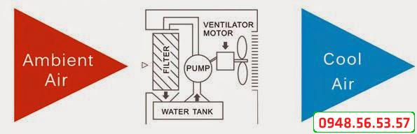 Máy làm mát không khí bằng hơi nước | Máy làm mát không khí tiết kiệm điện Giá mua bán máy làm mát không khí bằng hơi nước giá rẻ tại hà nội | gia mua ban may lam mat khong khi bang hoi nuoc gia re tai ha noi | Giá bán máy làm mát không khí bằng nước giá rẻ tại hà nội | gia ban may lam mat khong khi bang nuoc gia re tai ha noi | Giá bán quạt làm mát không khí bằng hơi nước giá rẻ tại hà nội | gia ban quat lam mat khong khi bang hoi nuoc gia re tai ha noi | Giá bán quạt làm mát không khí bằng nước giá rẻ tại hà nội | gia ban quat lam mat khong khi bang nuoc gia re tai ha noi giá tốt nhất Giá bán máy làm mát không khí bằng hơi nước giá rẻ tại hà nội | gia ban may lam mat khong khi bang hoi nuoc gia re tai ha noi | Giá bán máy làm mát không khí bằng nước giá rẻ tại hà nội | gia ban may lam mat khong khi bang nuoc gia re tai ha noi