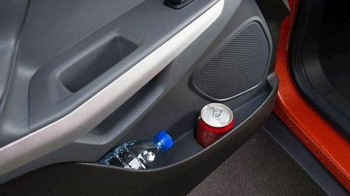 Đỗ xe ô tô dưới trời nắng nóng Sản phẩm Chống nóng cho xe ô tô Sản phẩm làm mát xe ô tô thiết bị chống nóng cho xe ô tô thiết bị làm mát cho xe ô tô che nắng cho xe ô tô film cách nhiệt chống nóng cho xe ô tô bạt che nắng cho xe ô tô đỗ đậu xe ô tô dưới trời nắng nóng cách làm mát xe ô tô cách làm hạ nhiệt trong xe ô tô dưới trời nắng