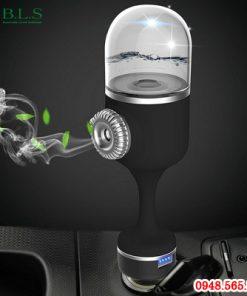Banleso1.net -1 giá máy phun sương ô tô gia may phun suong o to máy phun sương ô tô may phun suong oto máy phun sương tinh dầu ô tô may phun suong tinh dau o to may phun suong cho oto máy phun sương cho o to máy tạo độ ẩm trên ô tô may tao do am tren o to máy phun sương trên ô tô may phun suong tren o to máy phun sương oto may phun suong oto máy phun sương tinh dầu xe hơi may phun suong tinh dau xe hoi máy khuếch tán tinh dầu xe hơi may khuec tan tinh dau xe hoi máy khuếch tán tinh dầu ô tô may khuech tan tinh dau o to máy khuếch tán tinh dầu oto máy khuếch tán tinh dầu trên ô tô may khuech tan tinh dau tren o to máy khuếch tán tinh dầu cho xe hơi may khuech tan tinh dau cho xe hoi máy khuếch tán tinh dầu nanum may khuech tan tinh dau nanum Giá bán Máy khuếch tán tinh dầu ô tô Nanum III Nanum 3 có 2 cổng sạc điện thoại USB giá rẻ tại hà nội sài gòn tphcm thành phố hồ chí minh | Gia ban may phun suong tren oto Nanum III Nanum 3 co 2 cong sac USB gia re tai ha noi sai gon tphcm thanh pho ho chi minh Giá bán Máy khuếch tán tinh dầu ô tô Nanum Car III Nanum Car 3 giá rẻ Gia ban may phun suong tren oto Nanum Car III Nanum Car 3 gia re Giá bán Máy khuếch tán tinh dầu ô tô Nanum Car Humidifier III 3 giá rẻ Gia ban may phun suong tren oto Nanum Car Humidifier III 3 gia re Giá bán Máy khuếch tán tinh dầu xe hơi Nanum III Nanum 3 giá rẻ Gia ban may khuech tan tinh dau xe hoi Nanum III Nanum 3 gia re Máy khuếch tán tinh dầu trên xe hơi Máy khuếch tán tinh dầu cho xe hơi Giá bán Máy khuếch tán tinh dầu xe hơi Nanum Car III Nanum Car 3 giá rẻ Gia ban may khuech tan tinh dau xe hoi Nanum Car III Nanum Car 3 gia re Giá bán Máy khuếch tán tinh dầu xe hơi Nanum Car Humidifier III 3 có 2 cổng sạc điện thoại USB giá rẻ tại hà nội sài gòn tphcm thành phố hồ chí minh | Gia ban may khuech tan tinh dau xe hoi Nanum Car Humidifier III 3 co 2 cong sac USB gia re tai ha noi sai gon tphcm thanh pho ho chi minh