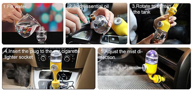 hướng dẫn sử dụng Banleso1.net -2 giá máy phun sương ô tô gia may phun suong o to máy phun sương ô tô may phun suong oto máy phun sương tinh dầu ô tô may phun suong tinh dau o to may phun suong cho oto máy phun sương cho o to máy tạo độ ẩm trên ô tô may tao do am tren o to máy phun sương trên ô tô may phun suong tren o to máy phun sương oto may phun suong oto máy phun sương tinh dầu xe hơi may phun suong tinh dau xe hoi máy khuếch tán tinh dầu xe hơi may khuec tan tinh dau xe hoi máy khuếch tán tinh dầu ô tô may khuech tan tinh dau o to máy khuếch tán tinh dầu oto máy khuếch tán tinh dầu trên ô tô may khuech tan tinh dau tren o to máy khuếch tán tinh dầu cho xe hơi may khuech tan tinh dau cho xe hoi máy khuếch tán tinh dầu nanum may khuech tan tinh dau nanum Giá bán Máy phun sương trên xe hơi Nanum III Nanum 3 có 2 cổng sạc điện thoại USB giá rẻ tại hà nội sài gòn tphcm thành phố hồ chí minh | Gia ban may phun suong tren xe hoi Nanum III Nanum 3 co 2 cong sac USB gia re tai ha noi sai gon tphcm thanh pho ho chi minh Giá bán Máy phun sương trên xe hơi Nanum Car III Nanum Car 3 giá rẻ Gia ban may phun suong tren xe hoi Nanum Car III Nanum Car 3 gia re Giá bán Máy phun sương trên xe hơi Nanum Car Humidifier III 3 giá rẻ Gia ban may phun suong tren xe hoi Nanum Car Humidifier III 3 gia re Giá bán Máy phun sương trên ô tô Nanum III Nanum 3 giá rẻ Gia ban may phun suong tren oto Nanum III Nanum 3 gia re Giá bán Máy phun sương trên xe ô tô Nanum Car III Nanum Car 3 giá rẻ Gia ban may phun suong tren xe oto Nanum Car III Nanum Car 3 gia re Giá bán Máy phun sương trên ô tô Nanum Car Humidifier III 3 có 2 cổng sạc điện thoại USB giá rẻ tại hà nội sài gòn tphcm thành phố hồ chí minh | Gia ban may phun suong tren oto Nanum Car Humidifier III 3 co 2 cong sac USB gia re tai ha noi sai gon tphcm thanh pho ho chi minh
