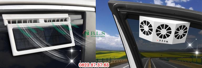 Banleso1.net BLS shop; Giá mua bán Quạt thông gió xe hơi năng lượng mặt trời solar car cooler 3; tại hà nội sài gòn tphcm thành phố hồ chí minh; Giá mua bán Quạt thông gió năng lượng mặt trời cho xe hơi solar car cooler 3; tại hà nội sài gòn tphcm thành phố hồ chí minh; Giá mua bán Quạt hút khí nóng xe hơi năng lượng mặt trời solar car cooler 3; tại hà nội sài gòn tphcm thành phố hồ chí minh; Giá mua bán Quạt hút khí nóng trên xe hơi năng lượng mặt trời solar car cooler 3; tại hà nội sài gòn tphcm thành phố hồ chí minh; Giá mua bán Quạt hút khí nóng trong xe hơi năng lượng mặt trời solar car cooler 3; tại hà nội sài gòn tphcm thành phố hồ chí minh; Giá mua bán Quạt thông gió xe hơi solar car cooler 3 bằng năng lượng mặt trời; tại hà nội sài gòn tphcm thành phố hồ chí minh; Giá mua bán Quạt hút khí nóng xe hơi solar car cooler 3 bằng năng lượng mặt trời; tại hà nội sài gòn tphcm thành phố hồ chí minh; Giá mua bán Quạt hút khí nóng trên xe hơi solar car cooler 3 bằng năng lượng mặt trời; tại hà nội sài gòn tphcm thành phố hồ chí minh; Giá mua bán Quạt hút khí nóng trong xe hơi solar car cooler 3 bằng năng lượng mặt trời; tại hà nội sài gòn tphcm thành phố hồ chí minh; mua ở đâu? Dùng có tốt không? Quạt hút nhiệt cho ô tô; quạt thông khí nóng khi đỗ xe; quạt thông gió auto fan; quạt thông gió Auto Cool; solar power car cooling fan; solar powered car fan; có nên mua quạt thông gió ô tô; máy thổi khí nóng ô tô; quạt hút gió chạy năng lượng mặt trời;