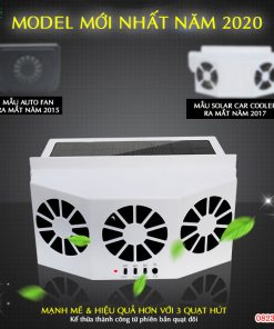 Banleso1.net BLS shop; Giá mua bán Quạt thông gió ô tô năng lượng mặt trời solar car cooler 3; tại hà nội sài gòn tphcm thành phố hồ chí minh; Giá mua bán Quạt thông gió năng lượng mặt trời cho ô tô solar car cooler 3; tại hà nội sài gòn tphcm thành phố hồ chí minh; Giá mua bán Quạt hút khí nóng ô tô năng lượng mặt trời solar car cooler 3; tại hà nội sài gòn tphcm thành phố hồ chí minh; Giá mua bán Quạt hút khí nóng trên xe ô tô năng lượng mặt trời solar car cooler 3; tại hà nội sài gòn tphcm thành phố hồ chí minh; Giá mua bán Quạt hút khí nóng trong xe ô tô năng lượng mặt trời solar car cooler 3; tại hà nội sài gòn tphcm thành phố hồ chí minh; Giá mua bán Quạt thông gió ô tô solar car cooler 3 bằng năng lượng mặt trời; tại hà nội sài gòn tphcm thành phố hồ chí minh; Giá mua bán Quạt hút khí nóng ô tô solar car cooler 3 bằng năng lượng mặt trời; tại hà nội sài gòn tphcm thành phố hồ chí minh; Giá mua bán Quạt hút khí nóng trên xe ô tô solar car cooler 3 bằng năng lượng mặt trời; tại hà nội sài gòn tphcm thành phố hồ chí minh; Giá mua bán Quạt hút khí nóng trong xe ô tô solar car cooler 3 bằng năng lượng mặt trời; tại hà nội sài gòn tphcm thành phố hồ chí minh; mua ở đâu? Dùng có tốt không? Quạt hút nhiệt cho ô tô; quạt thông khí nóng khi đỗ xe; quạt thông gió auto fan; quạt thông gió Auto Cool; solar power car cooling fan; solar powered car fan; có nên mua quạt thông gió ô tô; máy thổi khí nóng ô tô; quạt hút gió chạy năng lượng mặt trời;